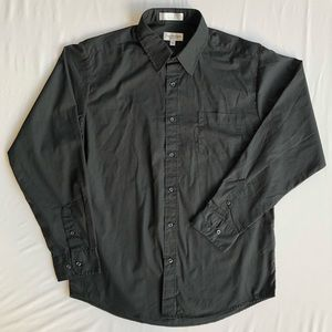⭐️Van Heusen button up 20 (small)